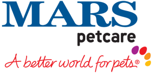 Mars Petcare Better Cities for Pets logo