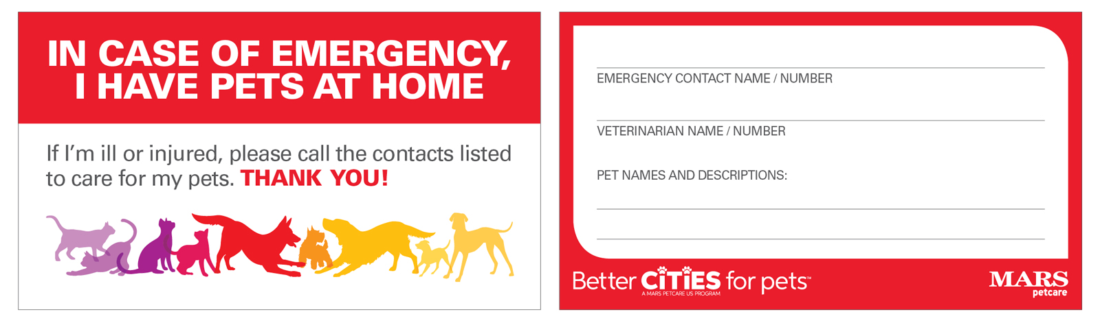In case of emergency wallet card best photo wallet for Medical alert wallet card template