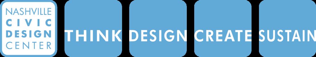 Logo for Civic Design Center
