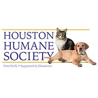 Houston Humane logo